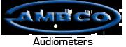 ambco logo